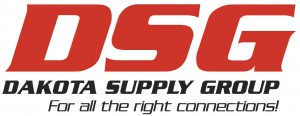 DSG Dakota Supply Group