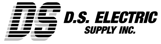 DS Electric Logo 2016